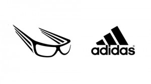 tour-de-france-glasses-logo-adidas-eyewear